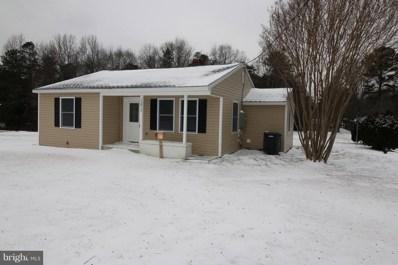 13917 Long Branch Road, Woodford, VA 22580 - MLS#: 1004394649
