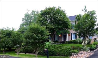 6990 Meadowforest Court, Springfield, VA 22151 - MLS#: 1004397825