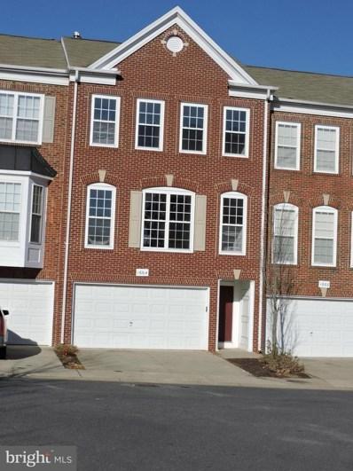 1664 White Oak Vista Drive, Silver Spring, MD 20904 - MLS#: 1004397939