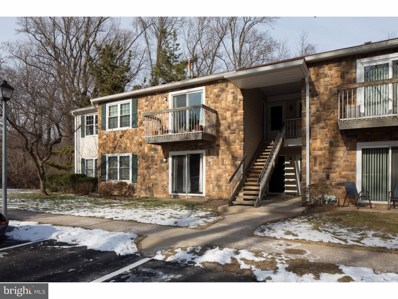 62 Barberry Court, Lawrence Township, NJ 08648 - MLS#: 1004398037