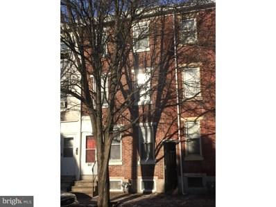 647 Chain Street, Norristown, PA 19401 - MLS#: 1004398123