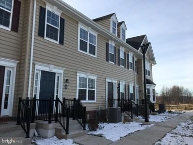 3611 Jacob Stout Road UNIT 6, Doylestown, PA 18902 - MLS#: 1004398235