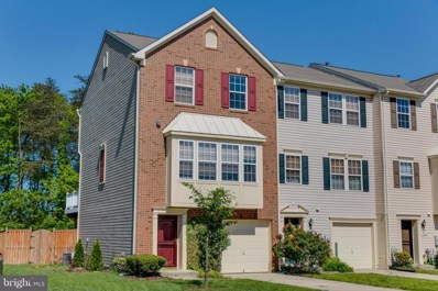 7214 Mockingbird Circle, Glen Burnie, MD 21060 - MLS#: 1004398367