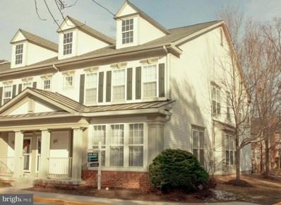 20272 MacGlashan Terrace, Ashburn, VA 20147 - MLS#: 1004402809