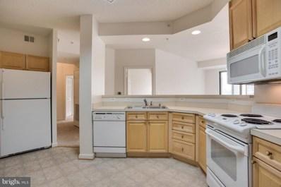 19365 Cypress Ridge Terrace UNIT 115, Leesburg, VA 20176 - MLS#: 1004402819