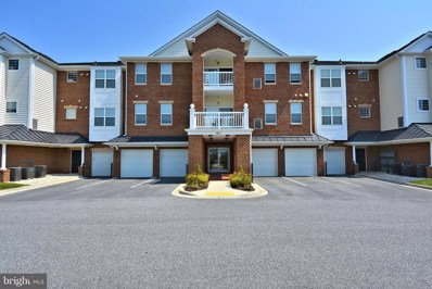 1411 Wigeon Way UNIT 302, Gambrills, MD 21054 - MLS#: 1004402929