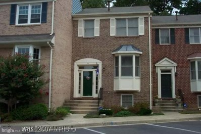 32 Carriage House Circle, Alexandria, VA 22304 - MLS#: 1004403031