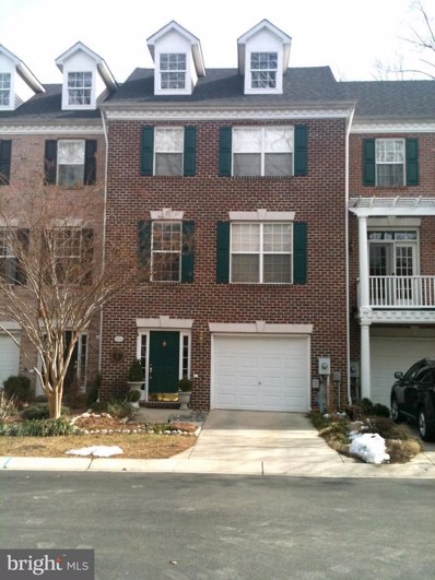 523 Wood Duck Lane, Annapolis, MD 21409 - MLS#: 1004403159