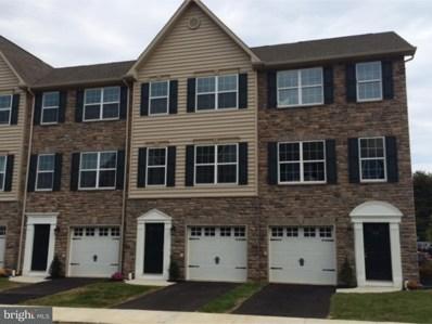1532 Greystone Place, Hellertown, PA 18055 - MLS#: 1004403245