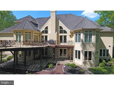 141 Brooke Farm Road, Wayne, PA 19087 - #: 1004403273