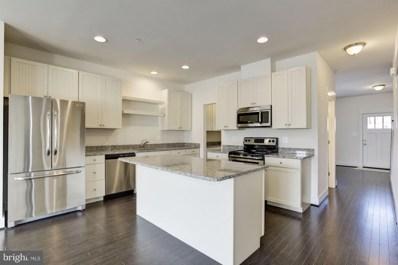 301 Bonheur Avenue, Gambrills, MD 21054 - MLS#: 1004403357