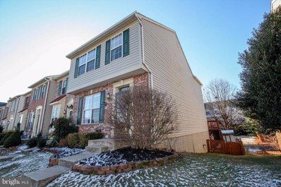 1314 Roman Ridge Way, Bel Air, MD 21014 - MLS#: 1004403455