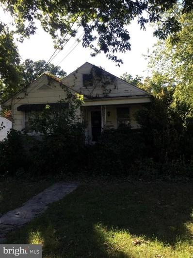 26 Pelczar Avenue, Baltimore, MD 21221 - MLS#: 1004403543