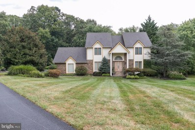 5 Honey Spring Court, Lutherville Timonium, MD 21093 - MLS#: 1004403607