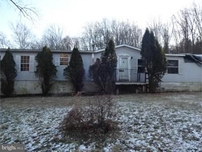 745 Fairmont Avenue, Mohnton, PA 19540 - MLS#: 1004403869