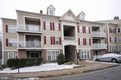 2201 Falls Gable Lane UNIT C, Baltimore, MD 21209 - MLS#: 1004403935