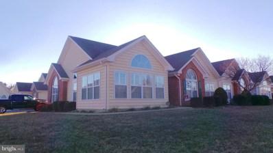 6222 Autumn Leaf Drive, Fredericksburg, VA 22407 - MLS#: 1004404025