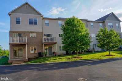140 Sunrise Circle, Cumberland, MD 21502 - #: 1004404045
