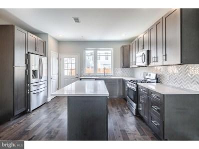 1337 S Opal Street, Philadelphia, PA 19146 - MLS#: 1004404059