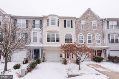 5765 Goldfinch Court, Ellicott City, MD 21043 - MLS#: 1004404071