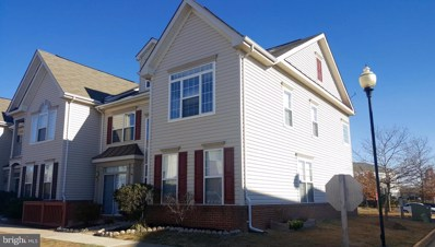 21032 Laporte Terrace, Ashburn, VA 20147 - MLS#: 1004404103