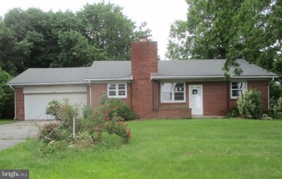 3646 Water Tank Road, Manchester, MD 21102 - #: 1004404227