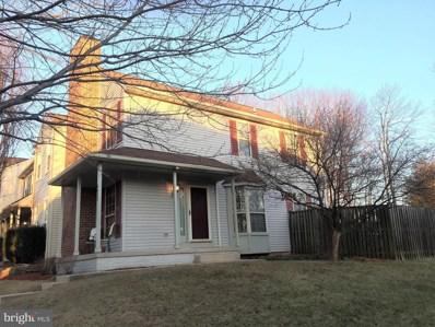 6915 Hovingham Court, Centreville, VA 20121 - MLS#: 1004404251