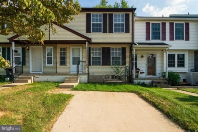 749 Young Way, Westminster, MD 21158 - MLS#: 1004404507