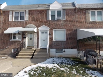 207 Westbrook Drive, Clifton Heights, PA 19018 - MLS#: 1004404587