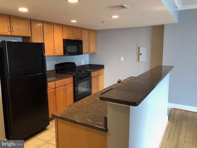 414 Water Street UNIT 1915, Baltimore, MD 21202 - MLS#: 1004404595