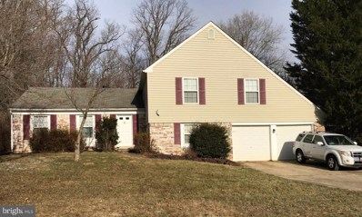 2140 Countryside Drive, Silver Spring, MD 20905 - MLS#: 1004404615