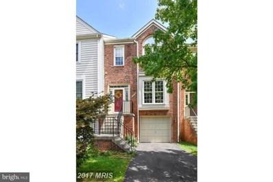 14142 Betsy Ross Lane, Centreville, VA 20121 - MLS#: 1004404711