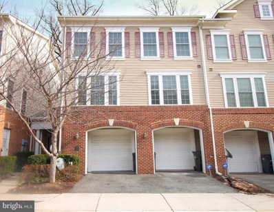 7115 Mason Grove Court UNIT 5, Alexandria, VA 22306 - MLS#: 1004404911