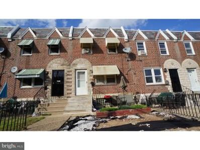 1117 Alcott Street, Philadelphia, PA 19149 - MLS#: 1004405041