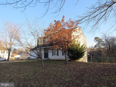 1317 Ava Road, Severn, MD 21144 - MLS#: 1004405069