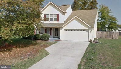 11743 Torcello Court, Waldorf, MD 20601 - #: 1004405109
