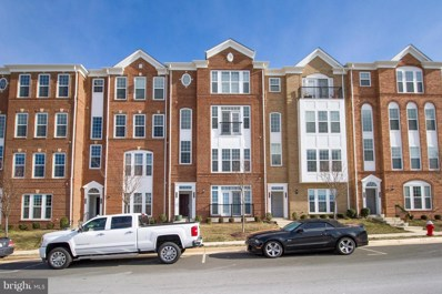20610 Maitland Terrace, Ashburn, VA 20147 - MLS#: 1004406601