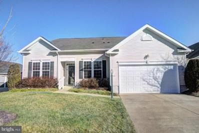 16840 Four Seasons Drive, Dumfries, VA 22025 - MLS#: 1004409621