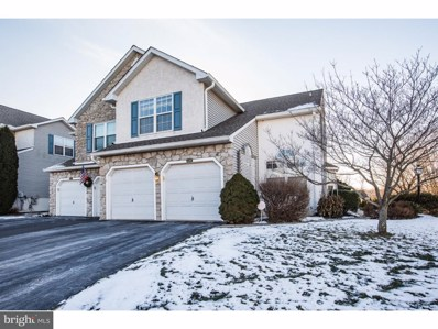635 Jaeger Circle, West Chester, PA 19382 - MLS#: 1004409821
