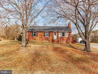 1947 Courthouse Road, Stafford, VA 22554 - MLS#: 1004409905