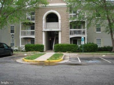 5708 Olde Mill Court UNIT 129, Alexandria, VA 22309 - MLS#: 1004410271