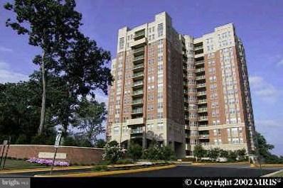 11776 Stratford House Place UNIT 601, Reston, VA 20190 - MLS#: 1004410277