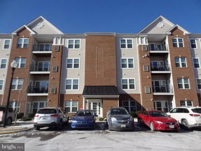 1622 Hardwick Court UNIT 101, Hanover, MD 21076 - MLS#: 1004410539