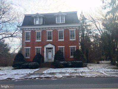 216 Main Street, Leesport, PA 19533 - MLS#: 1004410619