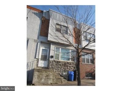 2303 S Front Street, Philadelphia, PA 19148 - MLS#: 1004410621