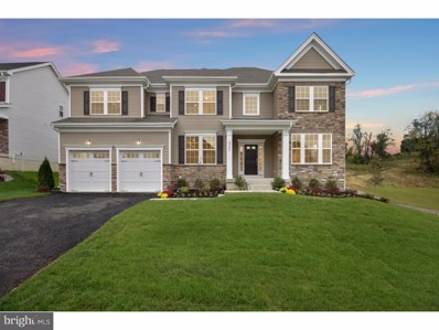 3566 Augusta Drive, Chester Springs, PA 19425 - MLS#: 1004410717