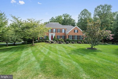 6813 Tanglewood Drive, Warrenton, VA 20187 - MLS#: 1004410901
