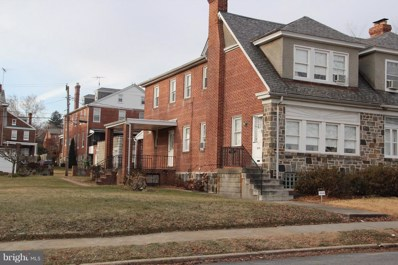 2235 Chesterfield Avenue, Baltimore, MD 21213 - MLS#: 1004411053