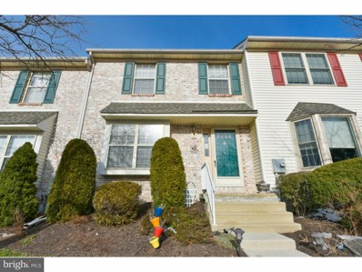 946 Dogwood Court, Pottstown, PA 19464 - MLS#: 1004411203