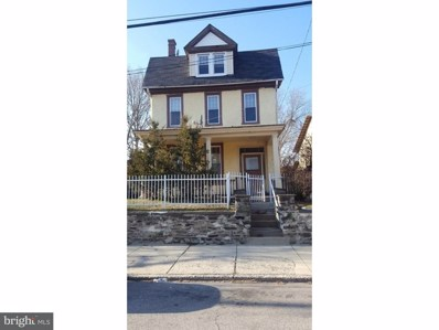 321 E Price Street, Philadelphia, PA 19144 - MLS#: 1004411215